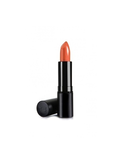 Young Blood YOUNGBLOOD Flirt Lipstick (14039) Oranj